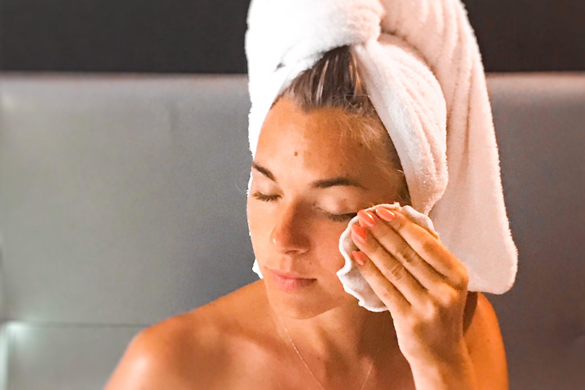 melinaturelle-nettoyage-visage