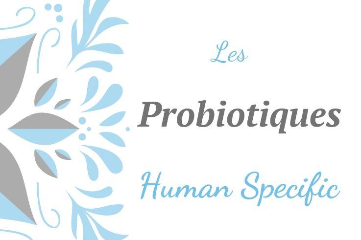 les-probiotiques-human-specific