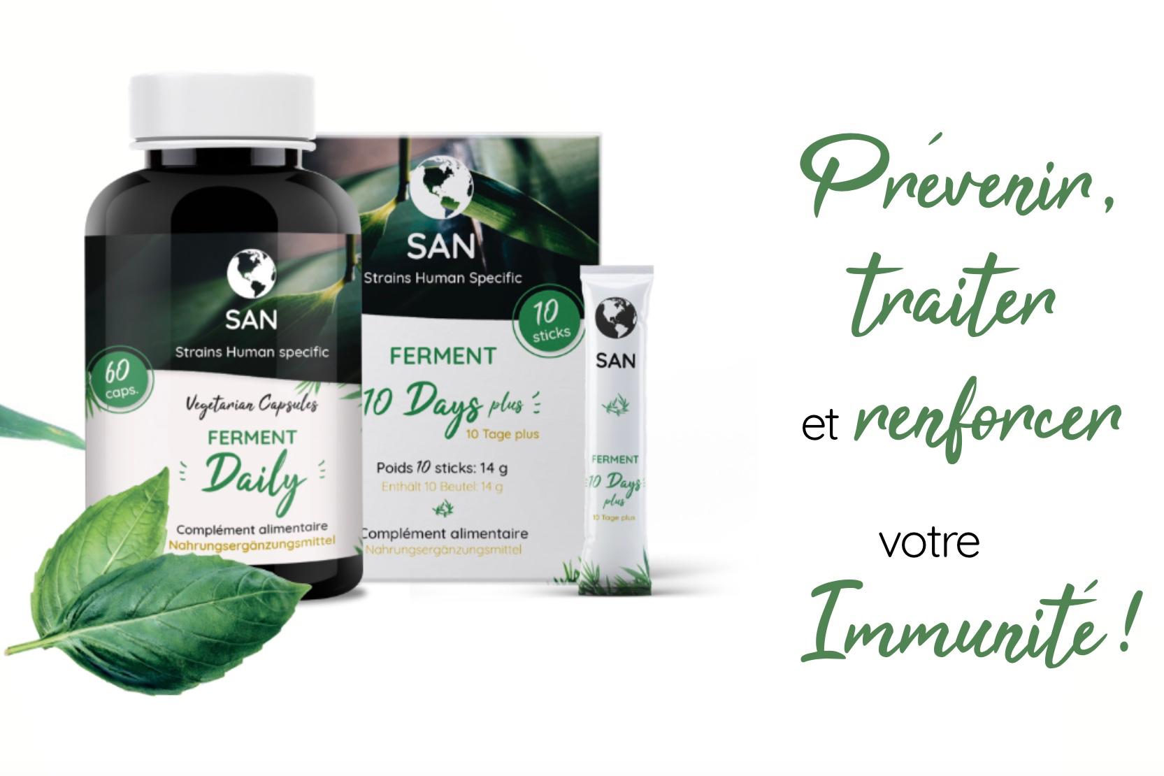 ferments-SAN-humanspecific