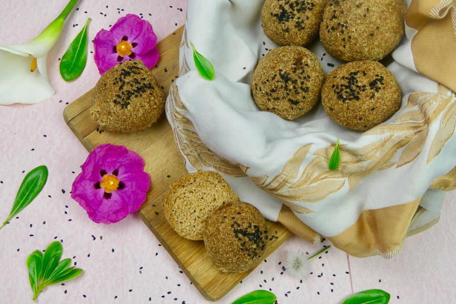 melinaturelle-pain-sans-cereales-healthy