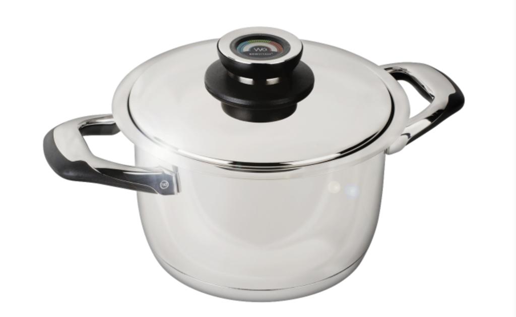 melinaturelle-casserole-warmcook